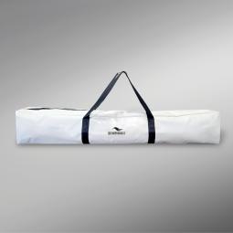 B셋트 가방